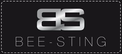 BEE STING Online Shop für Jäger, Sportschützen, Naturfreunde sowie Modeinteressierte.